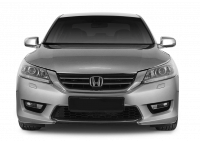 Honda Accord IX 2013 --