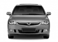 Honda Civic VIII 4d  06-12